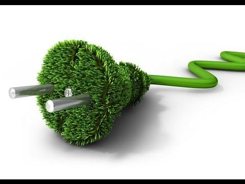 Scientists Make Big Green Energy Breakthrough