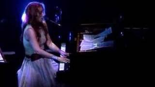 Tori Amos - Hartford-04-10-05 =15= Spring Haze