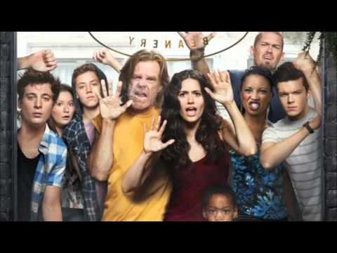 Shameless Season 6 Episode 5 Ending Soundtrack - Zheng, Oud And Udu A (Full Version)