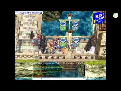 RO Spot TV Folge 39 - 10.06.2012: RO News, Renewal-Info Teil 4, Monster-Event & mehr