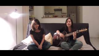 Fire & Ice Within Temptation Cover