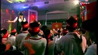 Lời Yêu Thương - BKMC - Đội văn nghệ Đại học Bách Khoa - ĐHQG TP.HCM.flv