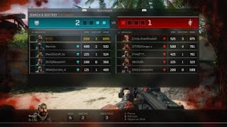 Call of Duty®: Black Ops 4_20190224024956