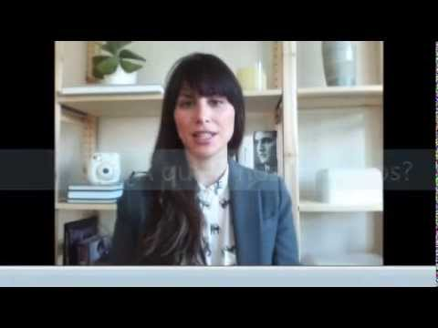 Qu es home staging home staging madrid youtube - Home staging madrid ...
