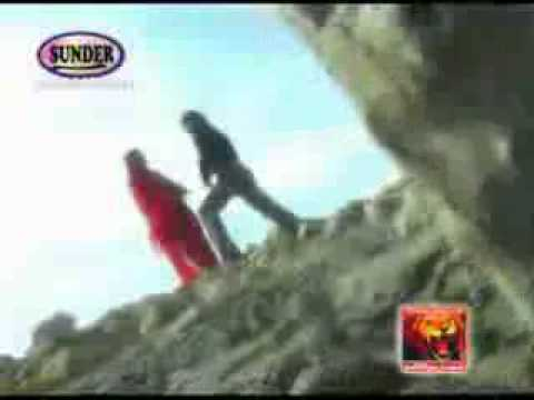 Dildar Baloch Saraiki Song. upload by latif qamar