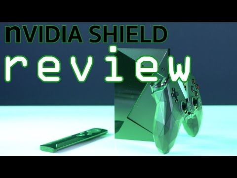 nvidia-shield-2017-review---best-android-tv-solution?