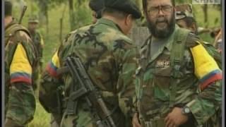 Gambar cover Muere el máximo líder de las FARC, Alfonso Cano
