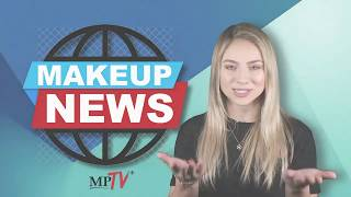 MPTV: Makeup News & Highlights S2E4 (March 11, 2020)