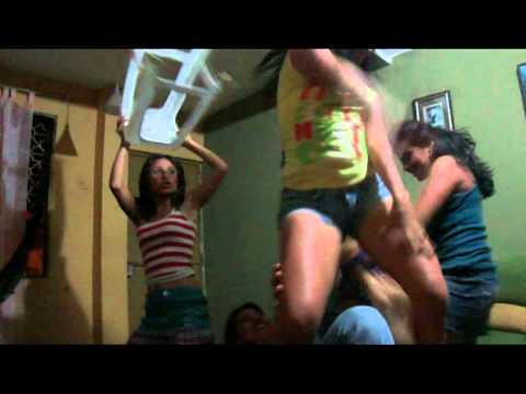 prostibulos ecuador lolitas prostitutas