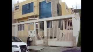 casa de venta en loja cdla maestro ii colombia y filipinas escalinata loja
