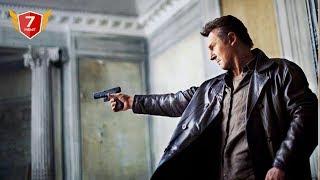 Video 10 Film Liam Neeson Terbaik dan Terseru download MP3, 3GP, MP4, WEBM, AVI, FLV September 2018