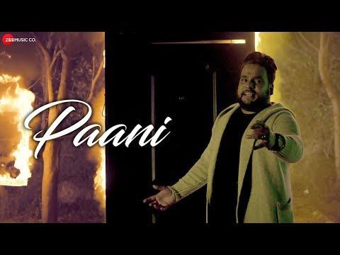 paani---official-music-video-|-lakshay-sharma-|-avantika-nalva-&-vishal-singh-deot