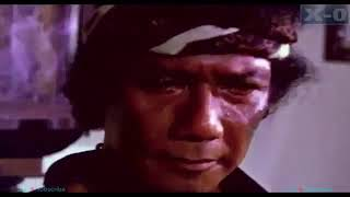 Film Jadul Tongkat sakti full movie hd | bagian 3