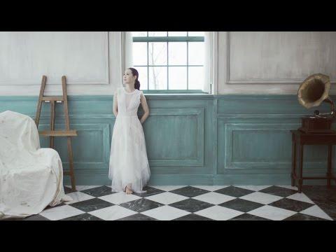 SEIKO MATSUDA「追憶 / The way we were」Music Video from「SEIKO JAZZ」