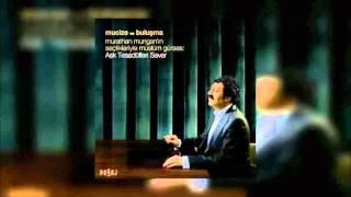 Müslüm Gürses - Nilüfer (Aşk Tesadüfleri Sever) Video
