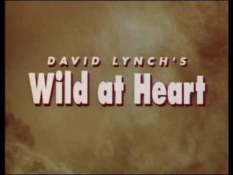Wild at Heart trailer