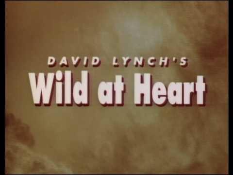 wild at heart 1990 trailer youtube. Black Bedroom Furniture Sets. Home Design Ideas