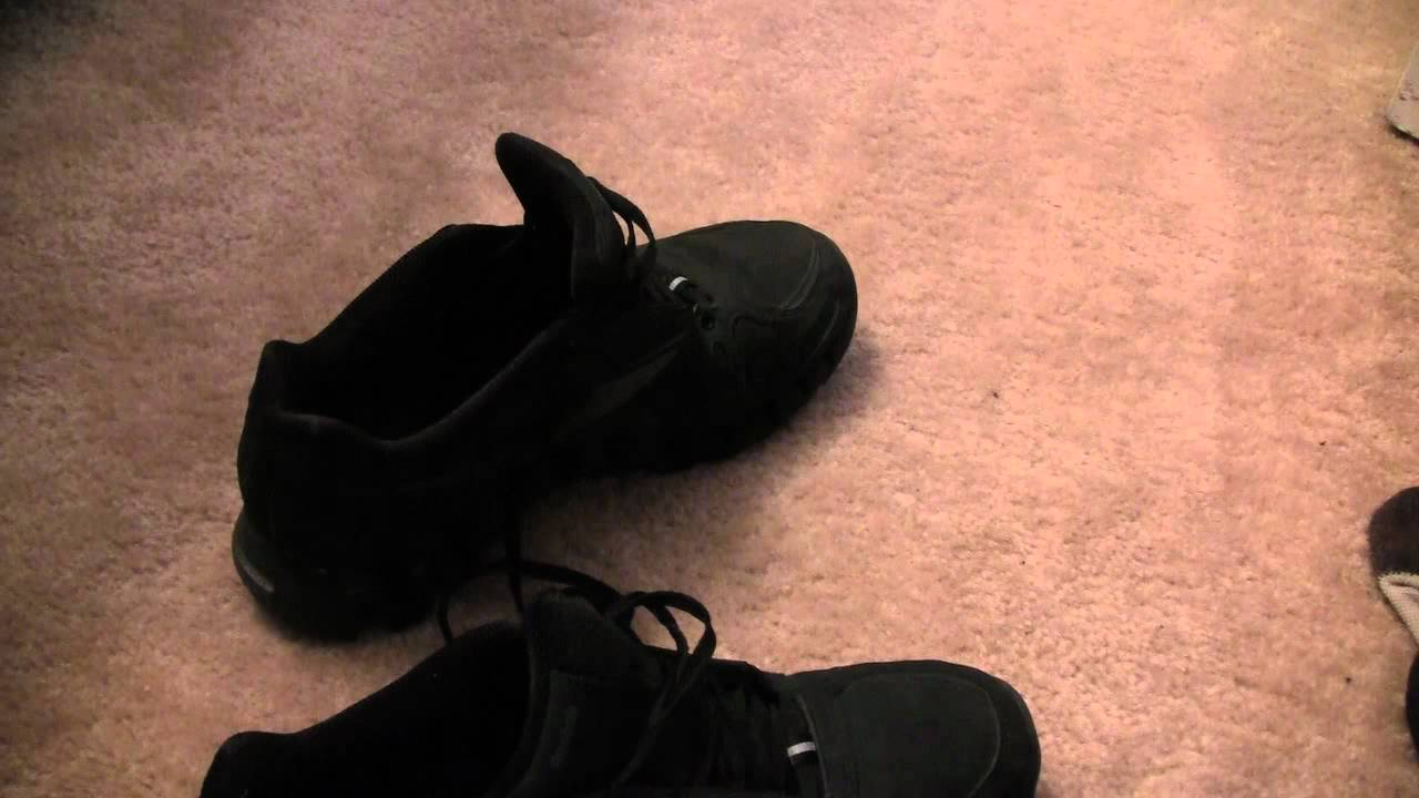 9a290b7fc3a ... Reebok ZigTech Shoe Review ZigTech Review  BB623BK New Balance BB623 Basketball  Referee ...