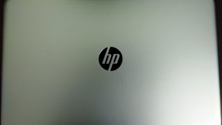 hp 15 af024au amd a8 7410 apu notebook unboxing and overview