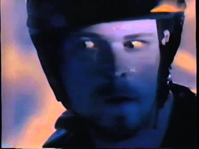 Jason X (2001) Teaser (VHS Capture)