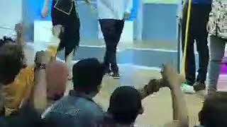 Video Sketsa Lucu SADRINA & WAODE di KILAU DMD RAMADAN download MP3, 3GP, MP4, WEBM, AVI, FLV Agustus 2018