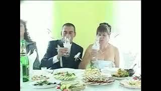 Приколы на свадьбе, свадебные приколы 2019 лучшее видео