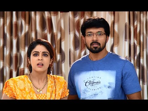 Mazhavil Manorama Ammuvinte Amma Episode 219