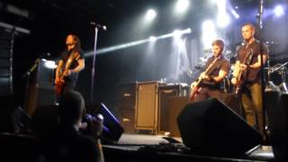 Find The Real/ The Intersection/ Alter Bridge/ 7-15-2016