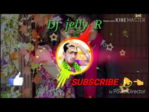 Sahi Javey Na Judai Sajna Tere Bina.2019 Dj Jelly R Song
