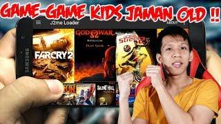 kids-jaman-now-gak-bakal-tau-game-game-kids-jaman-old