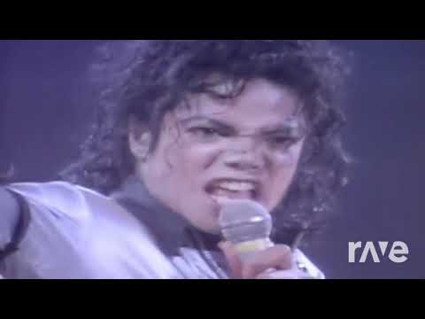 Another Part Of Billie Jean (Live Mix Version 2)