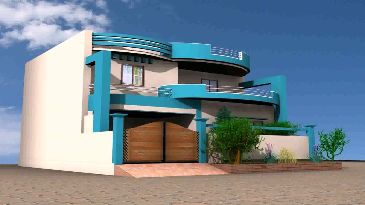House design application - Simple House Design Application