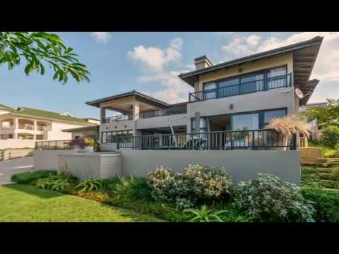 4 Bedroom House For Sale In Sheffield Beach Pam Golding Properties