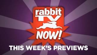 Rabbit TV Now - Player Movies Midnight