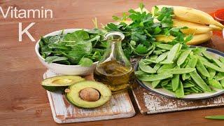 ଭିଟାମିନ Kର ସପୂର୍ଣ ବିବରଣୀ,ODIA,ODIA HEALTH TIPS ON VITAMIN K,ODIA NUTRITIONAL TIPS ON VITAMIN K,