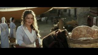 The Ottoman Lieutenant - Trailer - Own it on Blu-ray, DVD & Digital HD 8/1