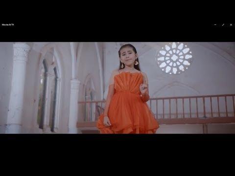 socheata- I love my mum, ខ្ញុំស្រលាញ់ម្ដាយខ្ញុំ  សុខ សុជាតា, new song 2018