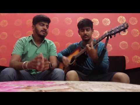 Suit suit | Hindi medium | Guru Randhava | Unplugged guitar cover by Guitar Gabruz