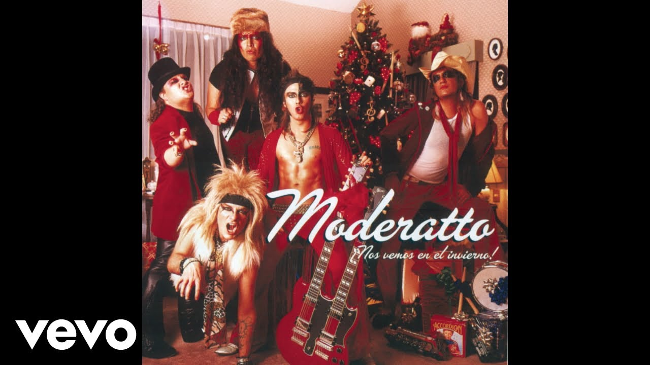 moderatto-365-invierno-total-last-christmas-cover-audio-moderattovevo