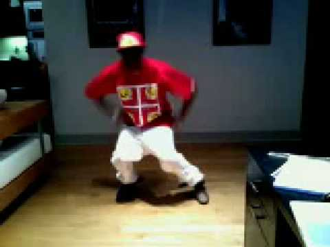 soulja boy walk that walk from YouTube · Duration:  1 minutes 59 seconds