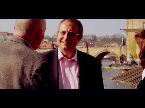 Петр Яшек рассказывает о своем заключении в суданской тюрьме.