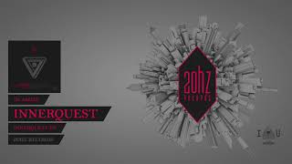 Video DJ AroZe - Innerquest (Original Mix) download MP3, 3GP, MP4, WEBM, AVI, FLV Agustus 2018