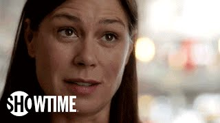The Affair | 'How's Business?' Official Clip | Season 2 Episode 4