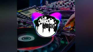 DJ DUA KURSI DANGDUT REMIX SLOW FULL BASS TERBARU 2019