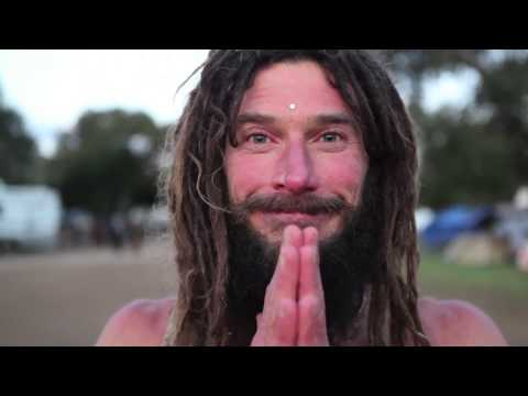 Awaken to Lucidity: Official Lucidity Festival Documentary