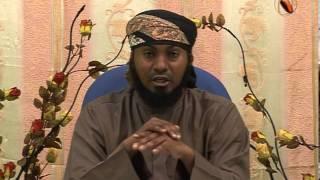 Africa tv swahil-fadhakir 21 1