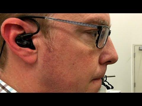 Best in-ear IEM earbud headphones for under $100