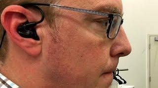 Video Best in-ear IEM earbud headphones for under $100 download MP3, 3GP, MP4, WEBM, AVI, FLV Juni 2018