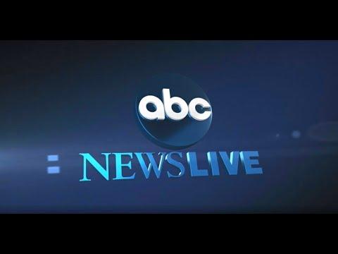ABC News Prime | Monday June 1, 2020