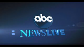 ABC News Prime | Monday June 1, 2020